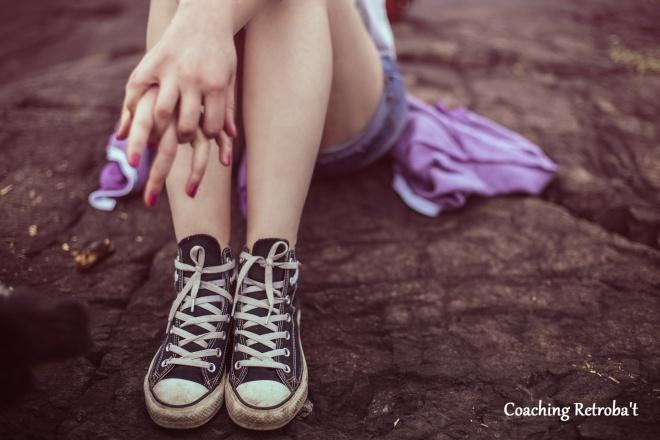 Problemes-Adolescents