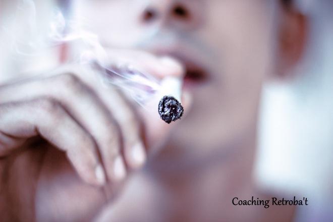 coaching-fumar